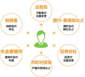jibun2_2